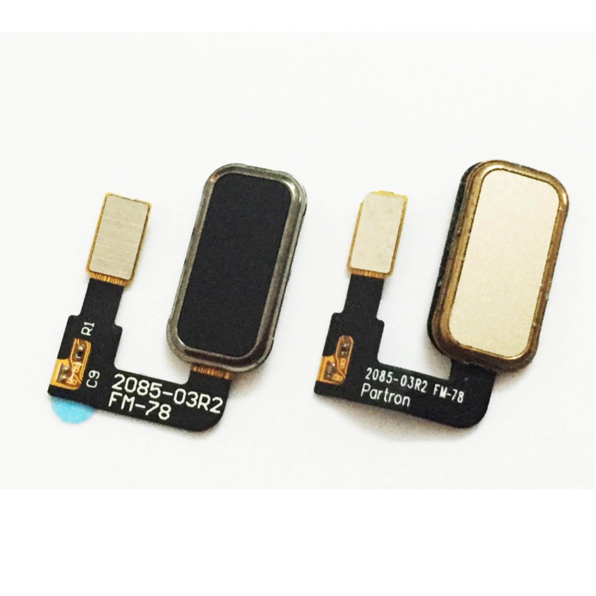 Fitur Untuk Lenovo Vibe P1 P1c58 P1c72 Sensor Sidik Jari Pemindai Turbo 32gb Abu Detail Gambar Kunci Sentuh Identitas Rumah Tombol Kembali Fleksibel Kabel Internasional Terbaru