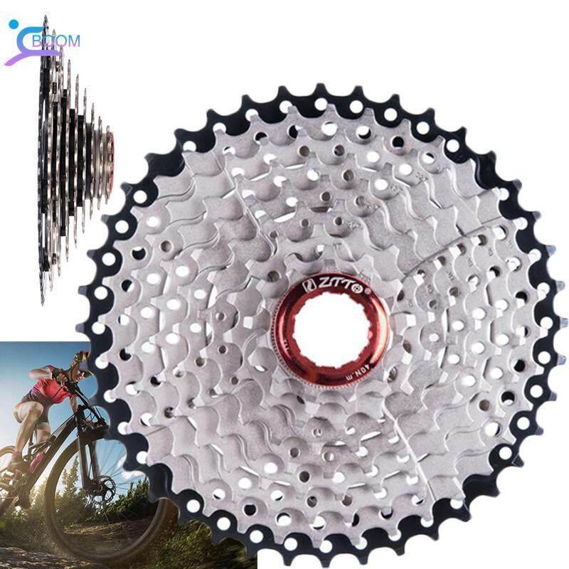 Boom Flywheel Cassette Wheel New 9 Speed 11-40t Gear Journey By Boom Store Shop.