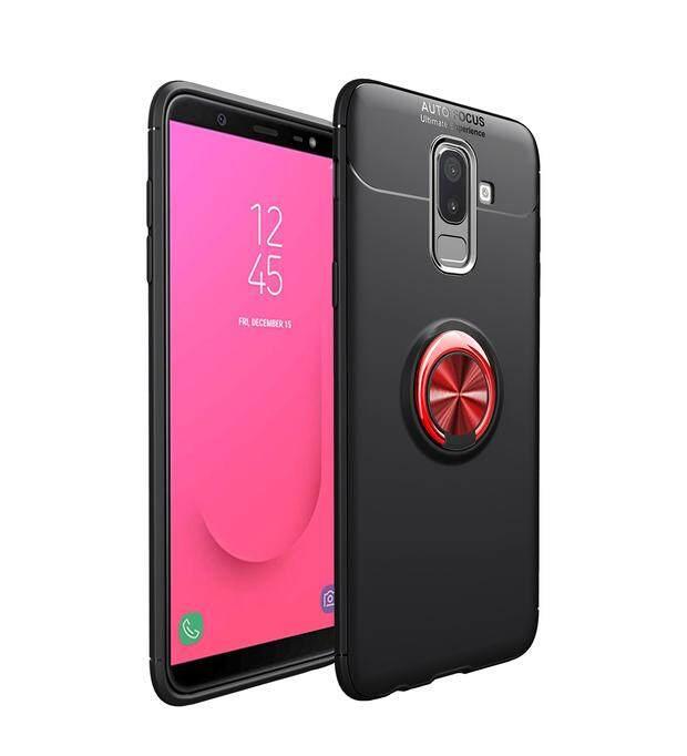 SHUNJIA [Night Luminous Glow] Animal Pattern Nova2 Plus Casing Hard Cover Case For Huawei