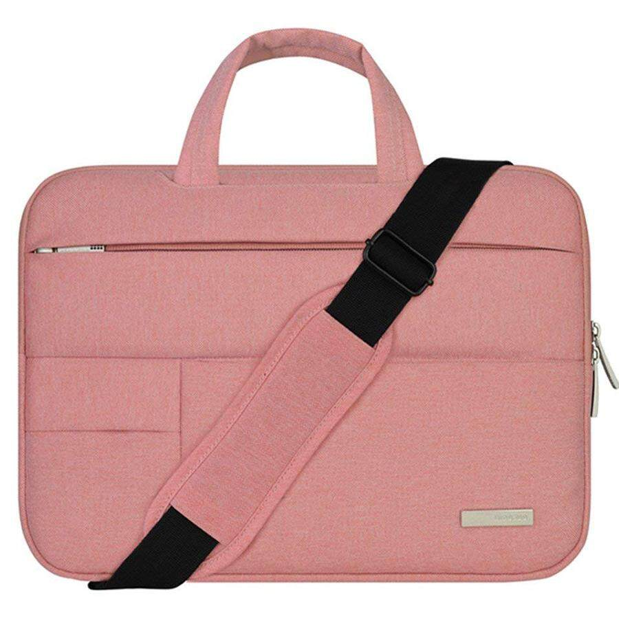 265fea5b3457 Laptop Bags for sale - Laptop Cases online brands