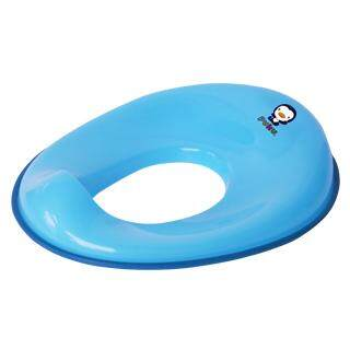 PUKU Baby Potty Seat