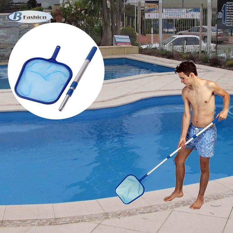 Home Pools & Spa Cleaning - Buy Home Pools & Spa Cleaning at Best ...
