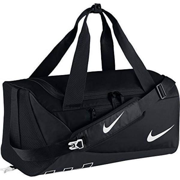 Latest Nike Men s Sports Bags Products  647e3d9b9fa77