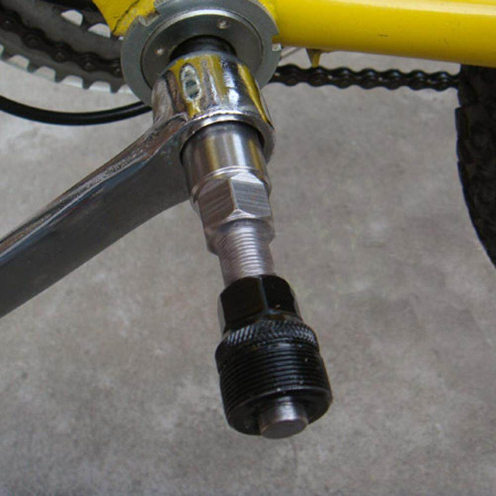 New Mountain Bike Crank Puller Pedal Remover Professional Repair Tool Practical