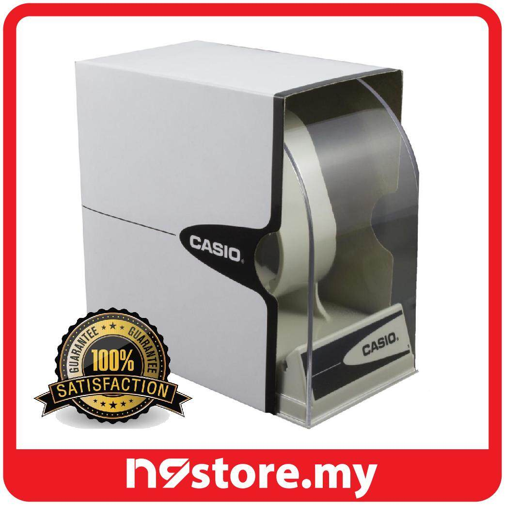 Casio Watch Gift Box with Watch Stand / Holder Malaysia