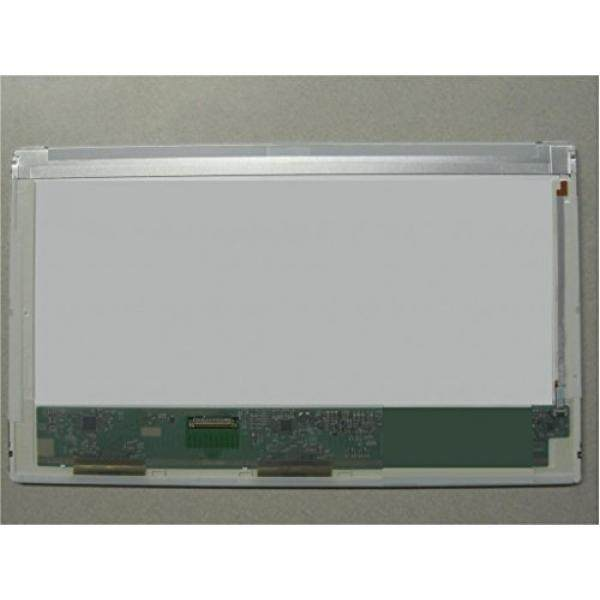 Laptop Replacement Screens Hp G42 Replacement LAPTOP LCD Screen 14.0