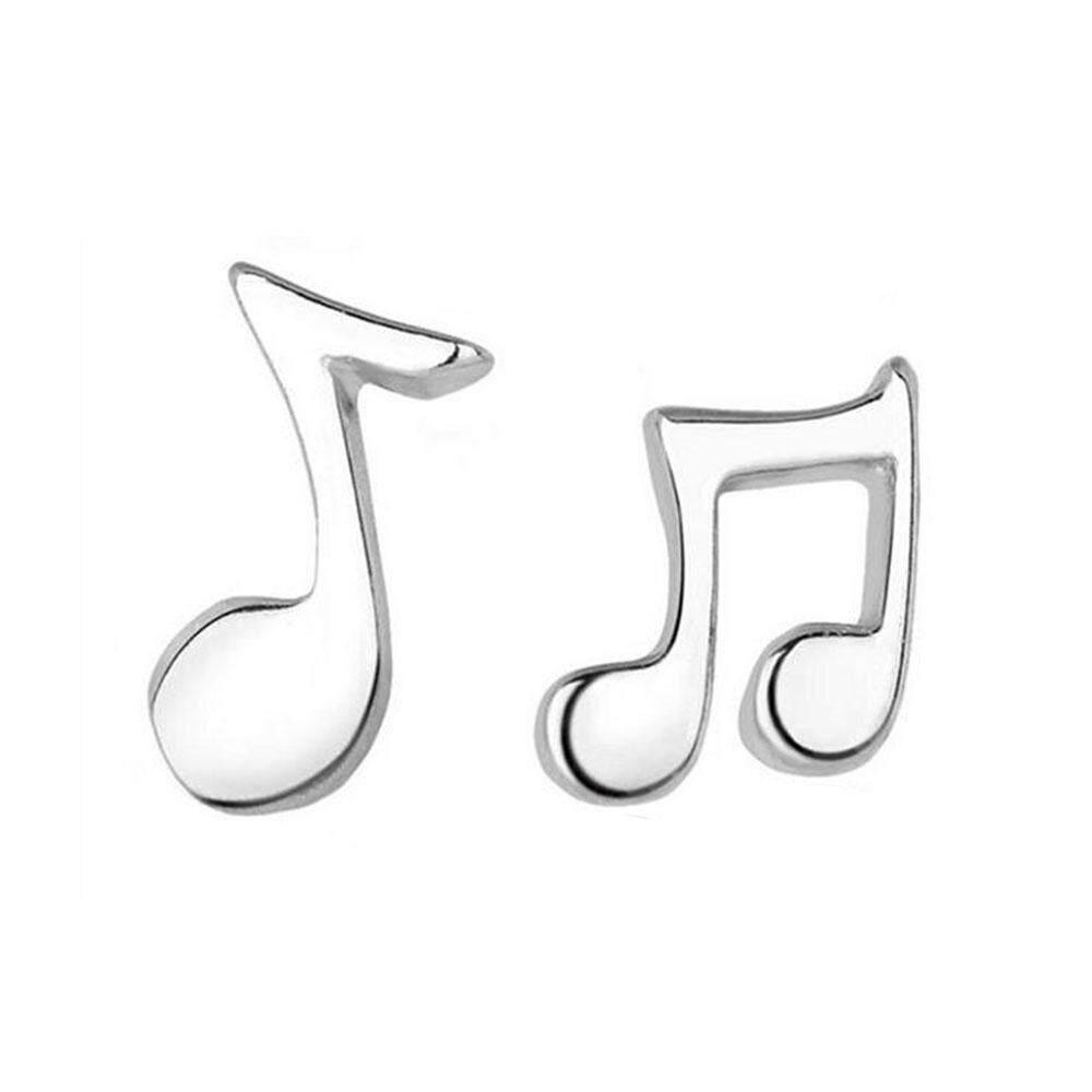 02d66bf0b5 Latest OEM,HTC womens stud earrings Products | Enjoy Huge Discounts ...