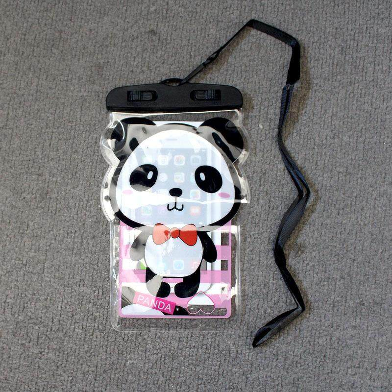 Under Water Waterproof Case(Panda 3)