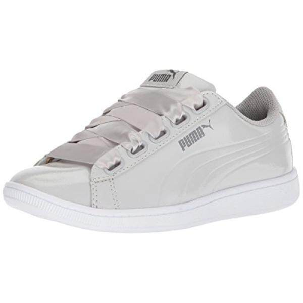 898d06f904c7 Puma Women Sneakers Gray price in Singapore
