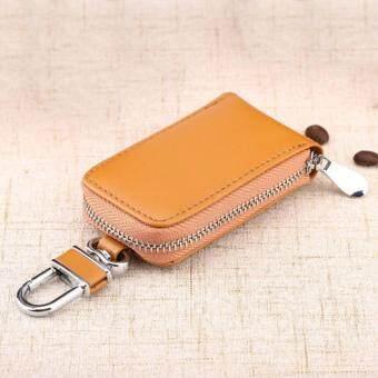 Pencarian Termurah Pria Mobil Kunci Tas Dompet Multi Fungsi Kunci Pembantu Rumah Tangga Pemegang harga penawaran - Hanya Rp57.540