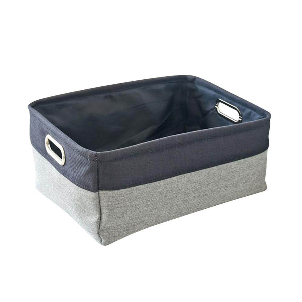 Goodgreat Thickened Eva Desktop Multi-Function Finishing Storage Basket By Good&great.
