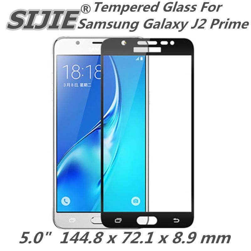 HOT SALE yishan STORE Tempered Glass For Samsung Galaxy J2 Prime G532 G532F G532M G532G Ace