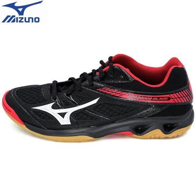 Mizuno Men s Sports Shoes price in Malaysia - Best Mizuno Men s ... 9a3ba561e4
