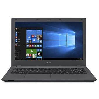 Acer Aspire V3-574T Intel Bluetooth Treiber Windows 10