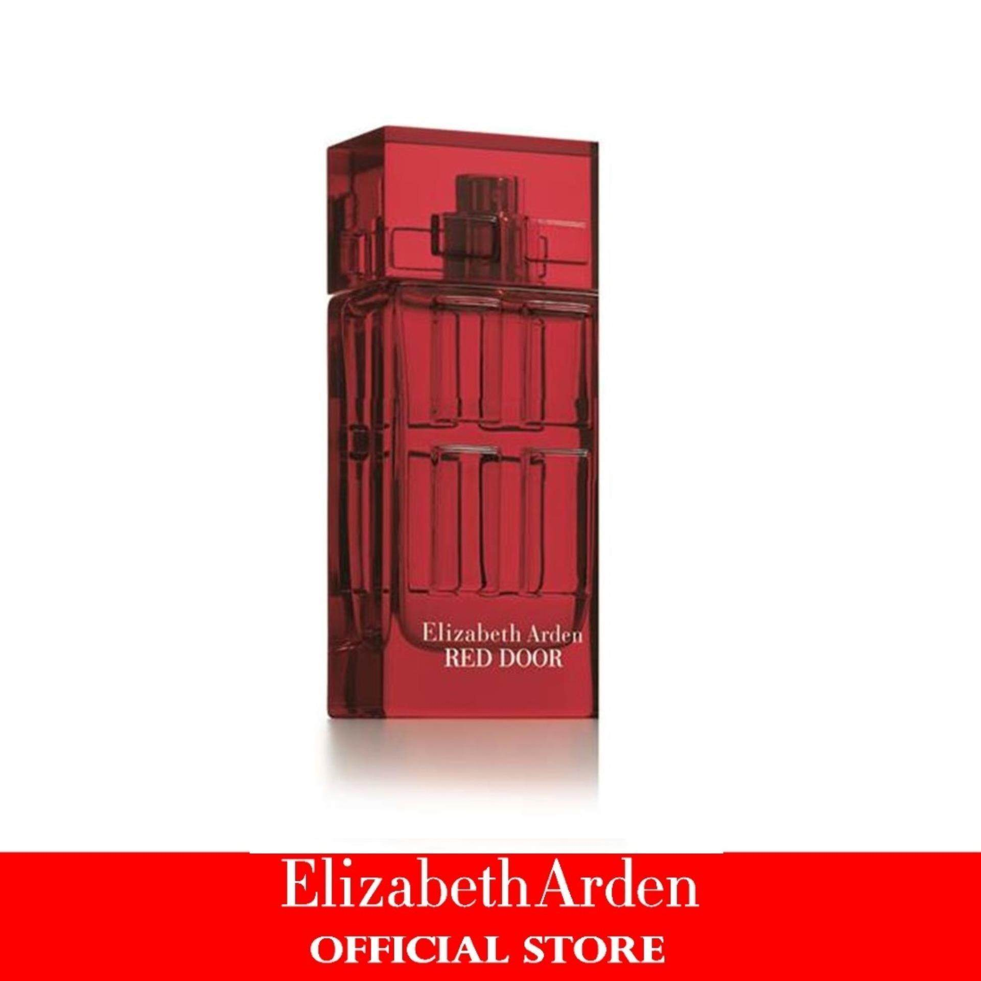 Sell Elizabeth Arden Red Cheapest Best Quality My Store