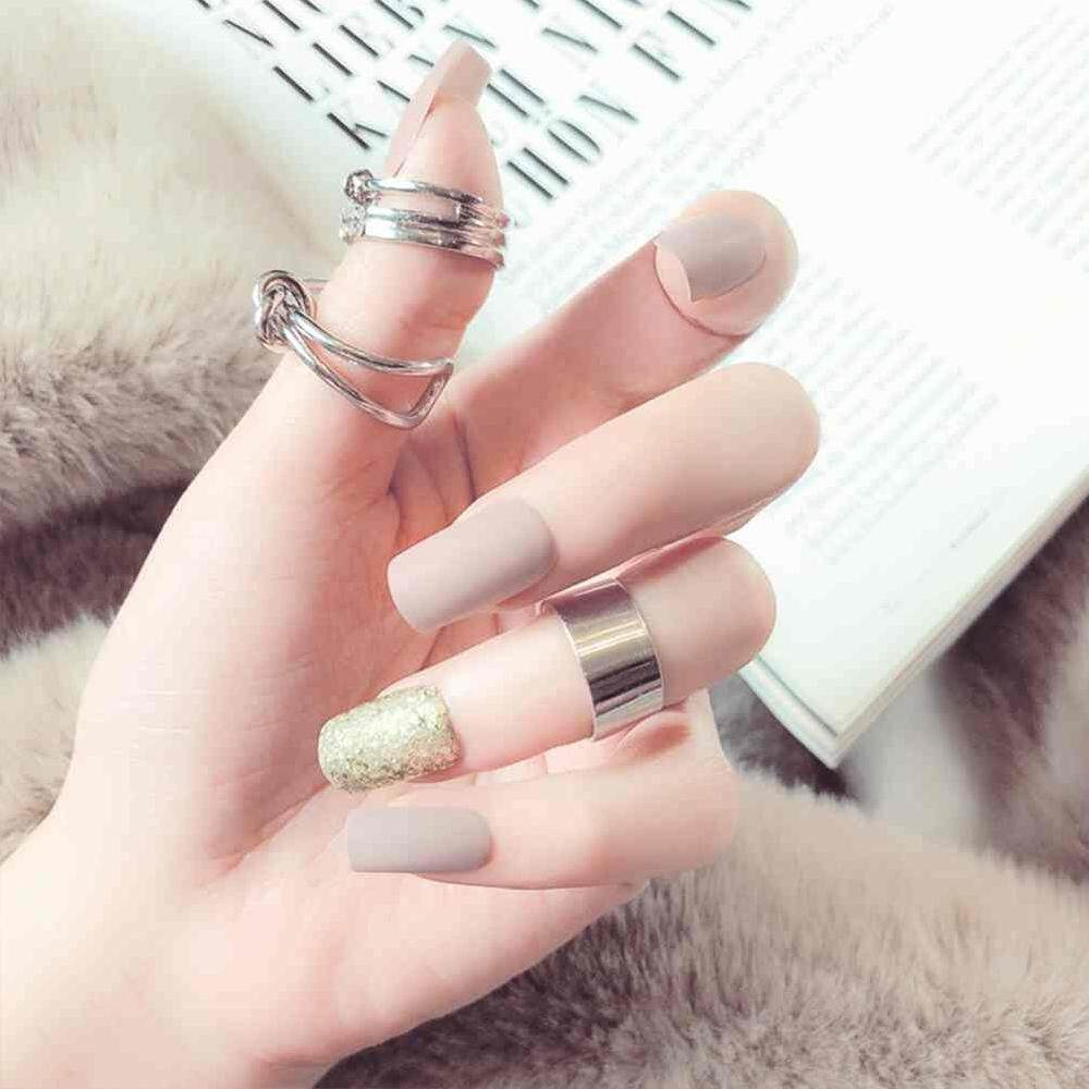Artificial Nails for the Best Price in Malaysia