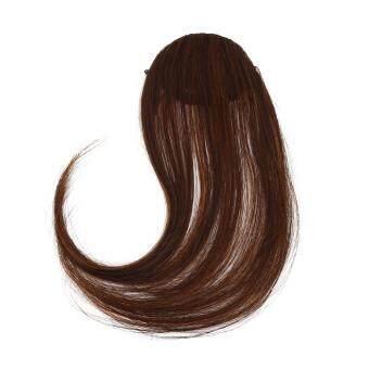 Pencarian Termurah Diberkahi Cukup Jepit Wanita Di Rambut Depan Poni Rumbai  Sambungan Rambut Bagian Tipis sale 4579552481