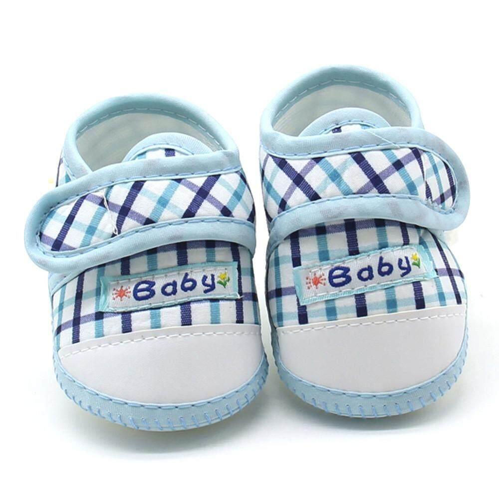 Cocol Max Bayi Bayi Baru Lahir Anak Laki-laki Anak Perempuan Alat Jalan  Tapak Kaki 1c1a2e1e11