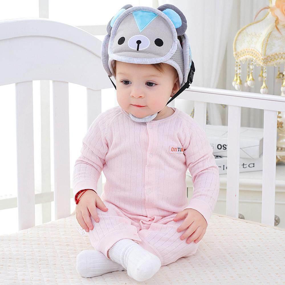Baby Hat Headband Toddler Cap Headwear Headprotect Pillow Comfortable Babies Head Protection Toddler Headrest Pillow Pillow Back To Search Resultsmother & Kids
