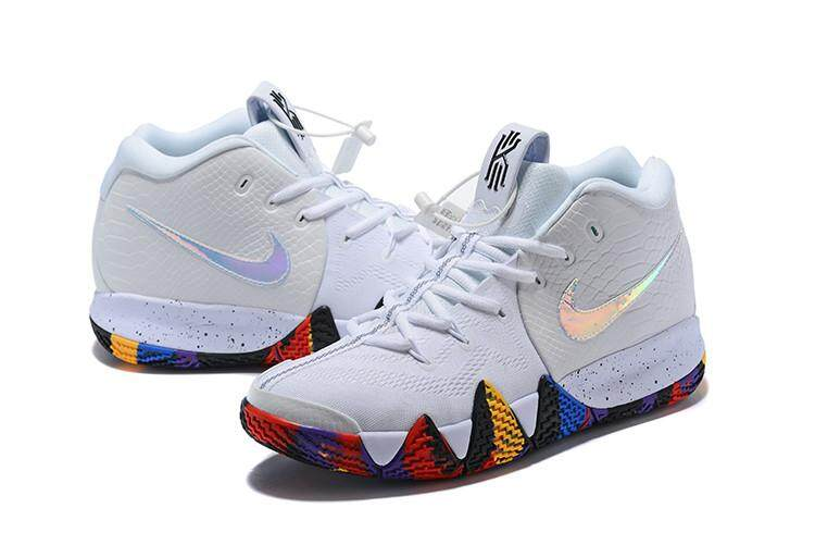 de42c282330155 Nike Philippines  Nike price list - Nike Shoes Bag   Apparel for ...