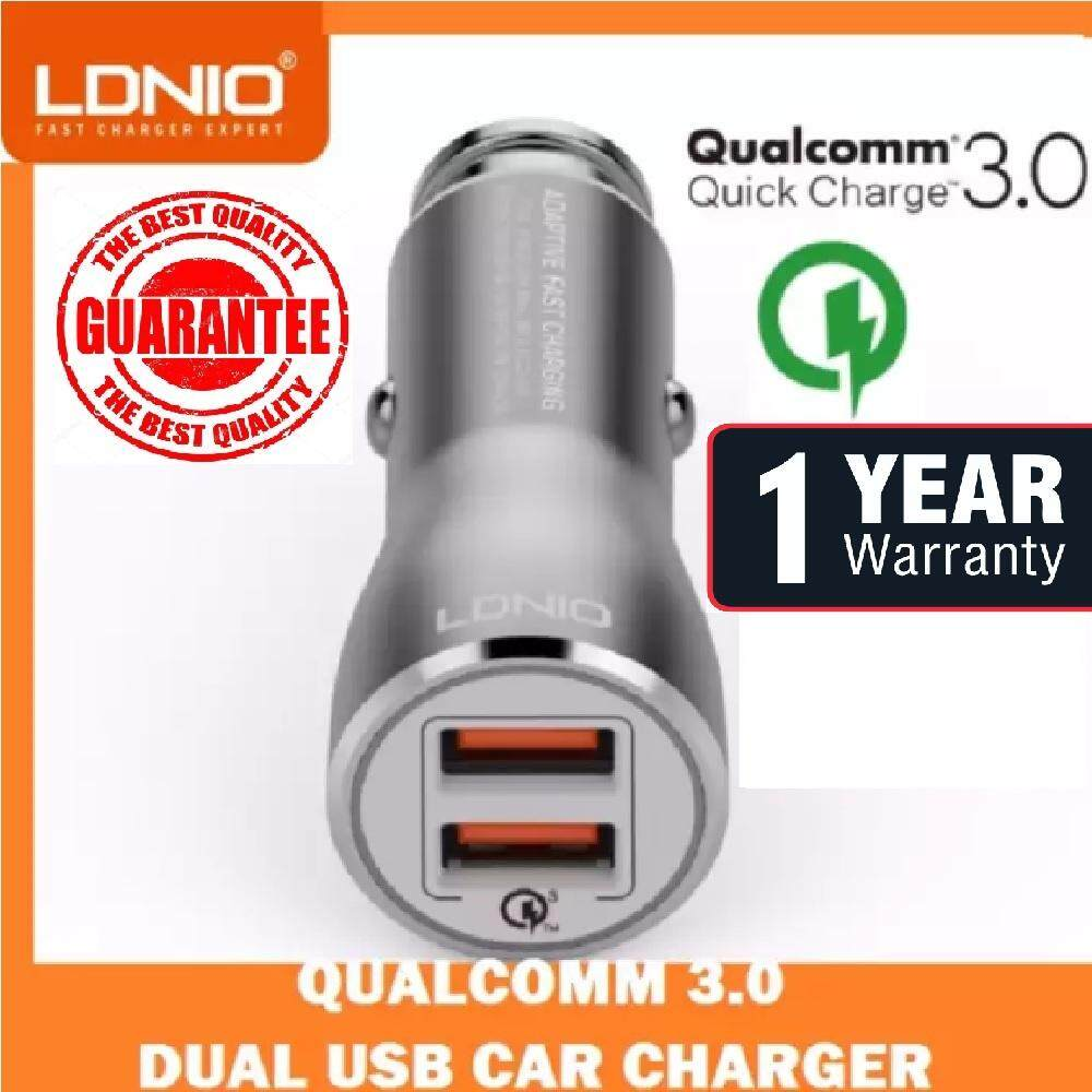 Wired Mobile Chargers for the Best Prices in Malaysia