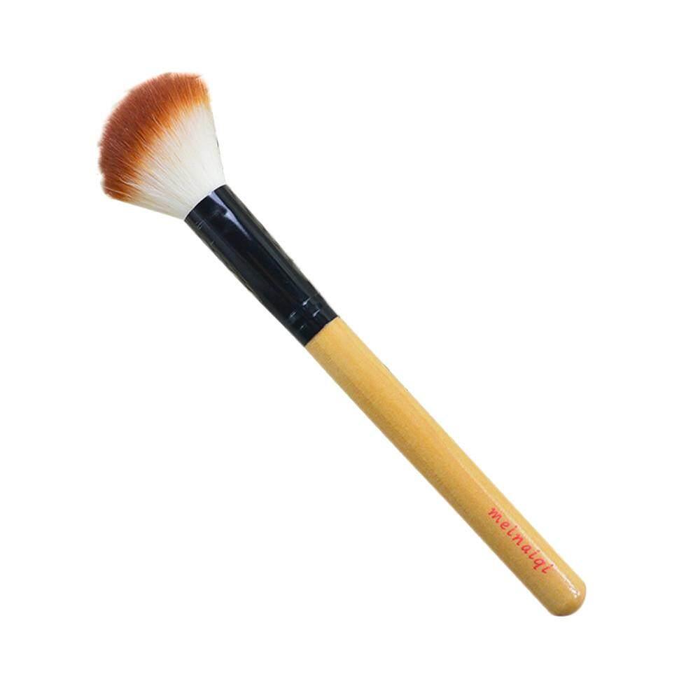cc2f78a0ca45fc3c992a6fdcfedb4eb6 Inilah List Harga Jual Kosmetik Jafra Online Terlaris