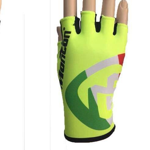 Monton malaysia glove PRO2 TT YELLOW