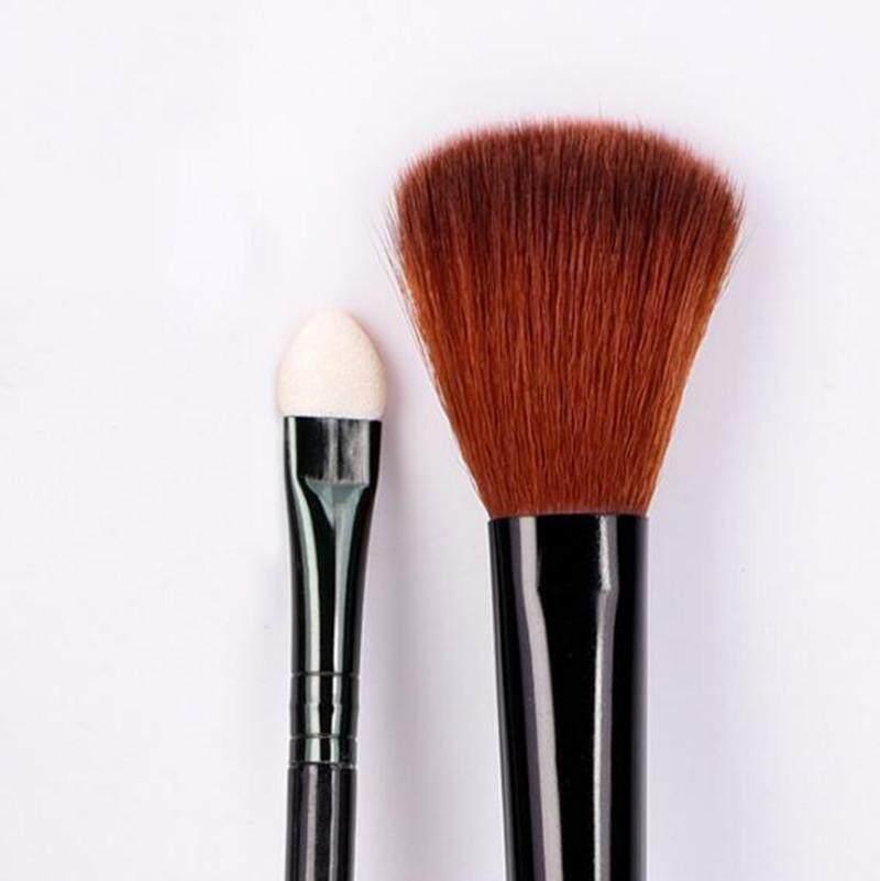 cosmetic makeup brush (4).jpg