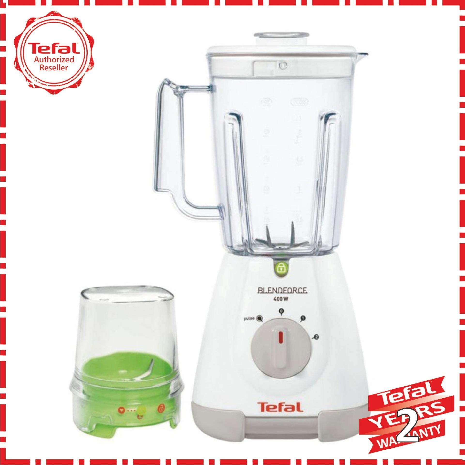 Tefal Kitchen Appliances & Cookware Best Price In Malaysia