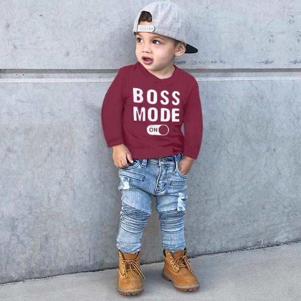 d13ee550c Boys Clothing for sale - Boys Clothes online brands