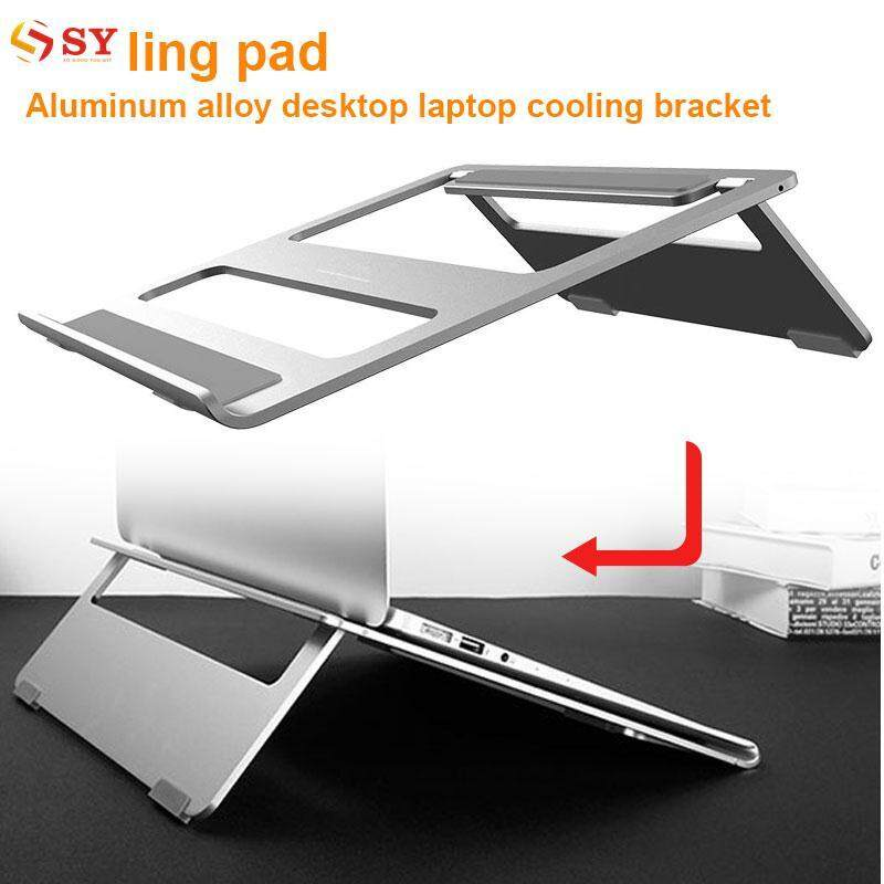 Hình ảnh So Young Laptop Stand Silvery Tablet Portable