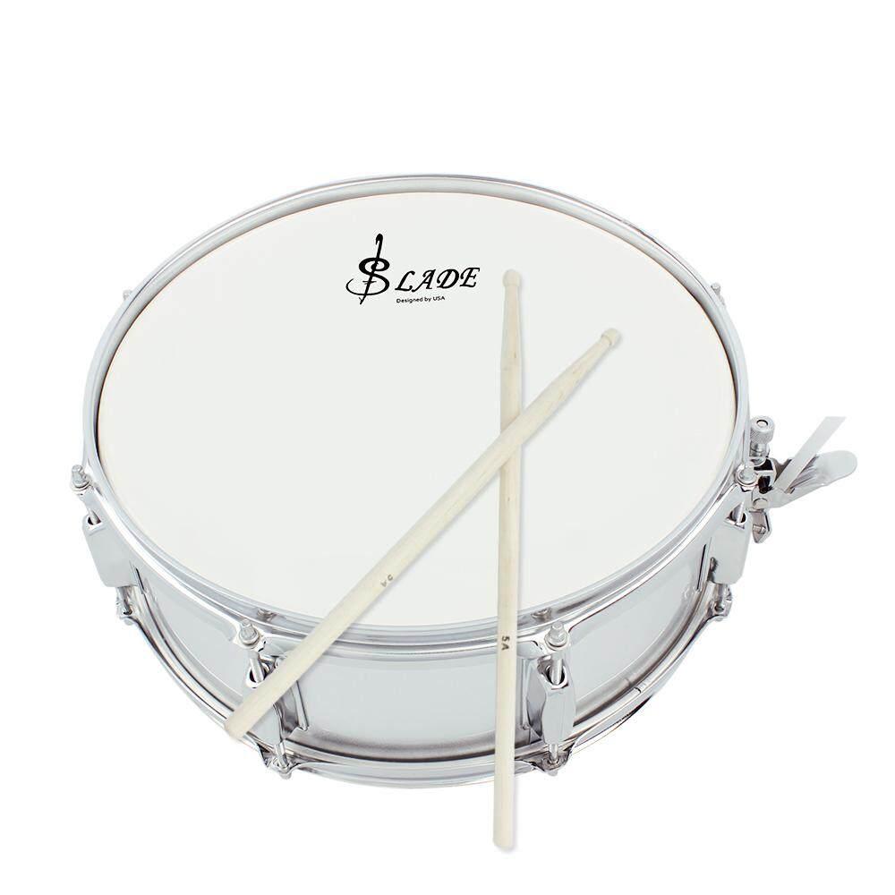 1 Pair Kayu Musik Stik Drum 5a Ukuran Tongkat Maple Untuk Drum Musik Aksesoris Model: 5a By Wangwang Store.