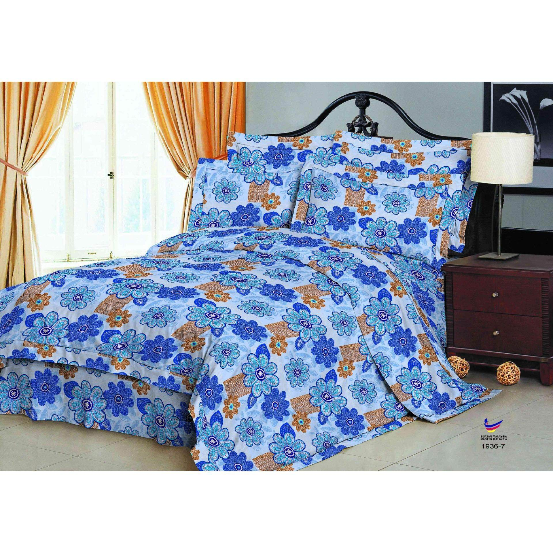 Home Bedding Sets Buy Home Bedding Sets at Best Price in Malaysia