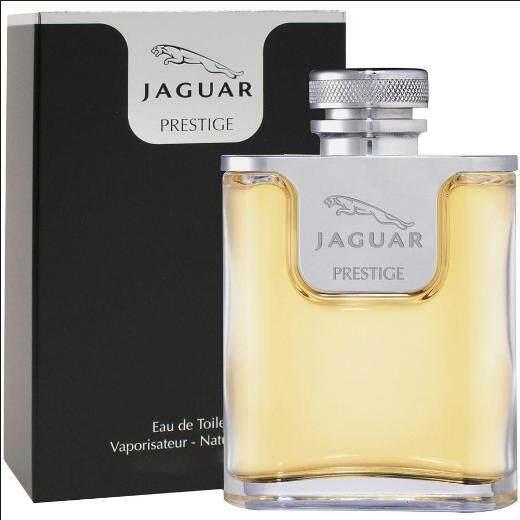 eau de for no sharafdg classic men blue product uae perfume toilette jaguar price electron
