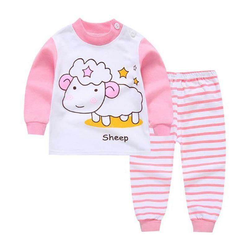 d2032d760 Girls Sleepwear for sale - Baby Sleepwear for Girls online brands ...
