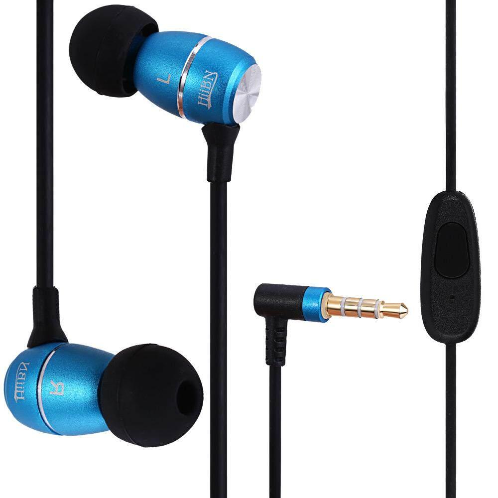In Ear Headphone For Sale Headphones Prices Brands Specs Phrodi 007p Earphone With Mic Pod Hi 100 Super Bass Stereo Headsets 35mm Plug Earphones Intl