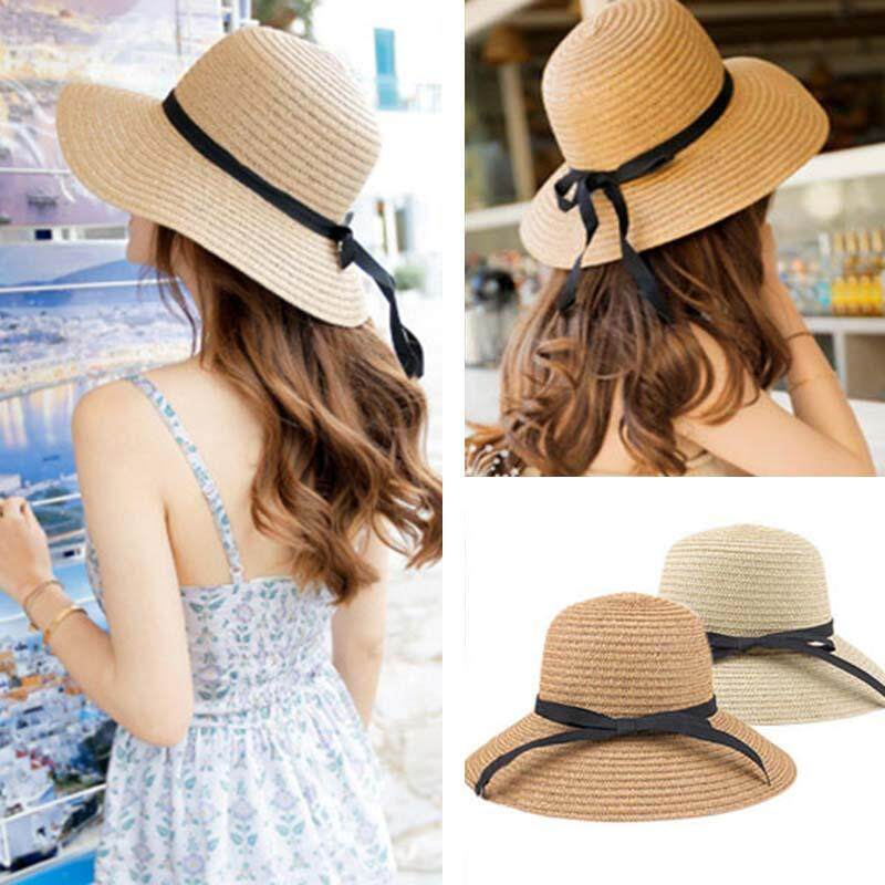 0187f8c934c Womens Hat Accessories for sale - Hat Accessories for Women online ...