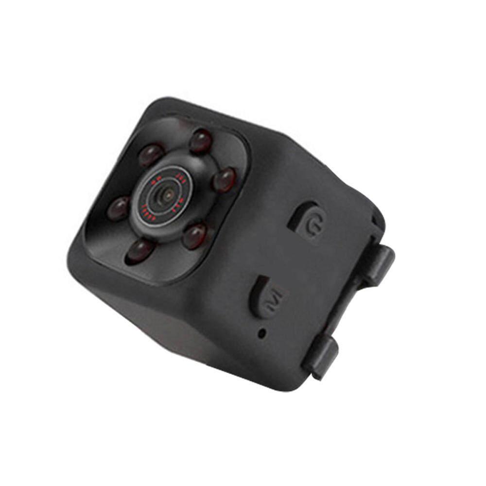 กล้องออกใหม่ 2018 กล้องถ่ายสวยๆepsonl365pantiplg49นิ้วpantipตู้เย็น1