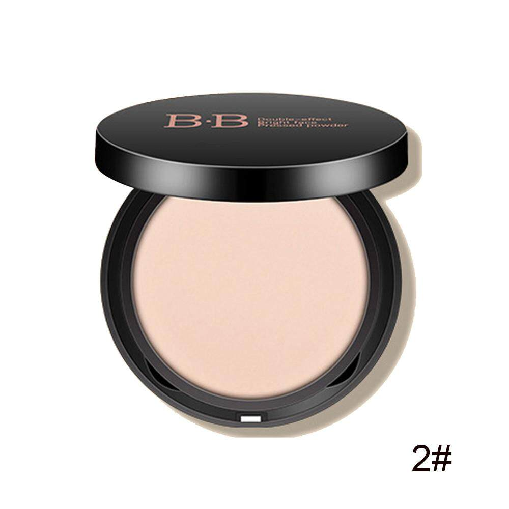 Full Coverage Cream Concealing Foundation Concealer Makeup Silky Smooth Texture - intl