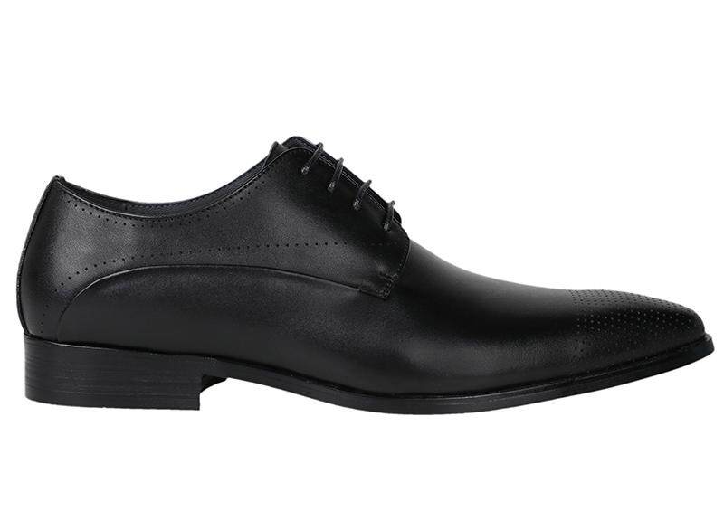 Tomaz F102 Lace Up Formal