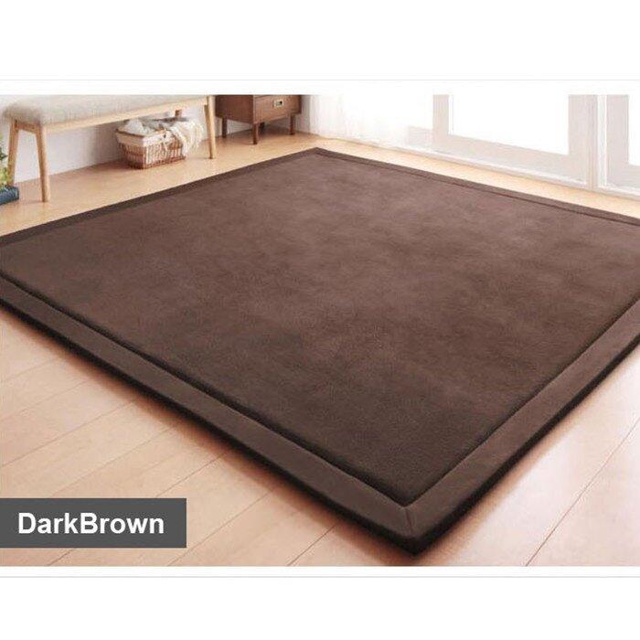 carpet-2839c1f.jpg
