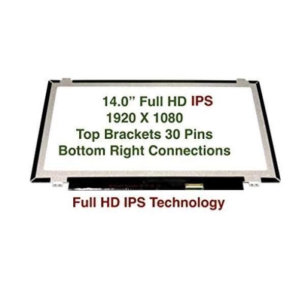 Laptop Replacement Screens IBM-Lenovo THINKPAD T440S 20AQ005QUS 14.0