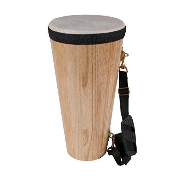 Westco Mini Conga Drum Musical Instrument Toy / From USA
