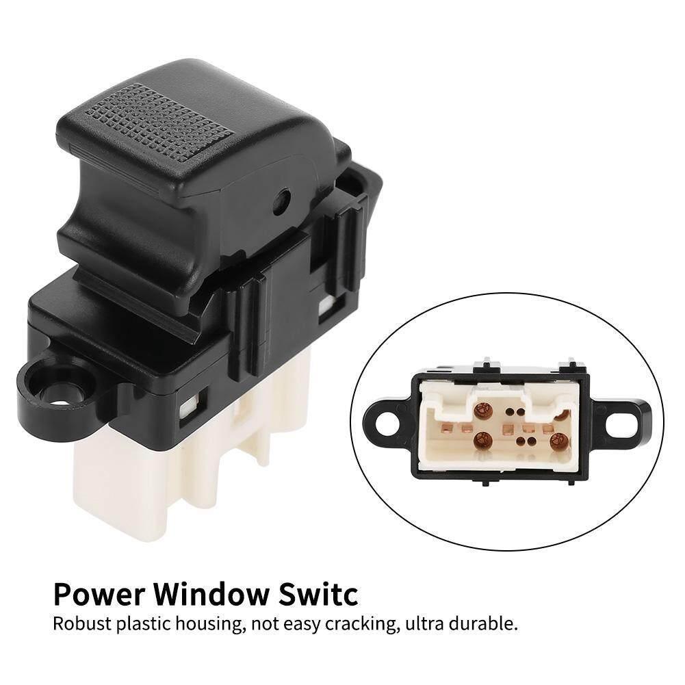 Fitur Single Power Master Window Control Switch Button For Mazda Harga Wiring Harness W124 Detail Gambar Ge4t 66 370a Terbaru