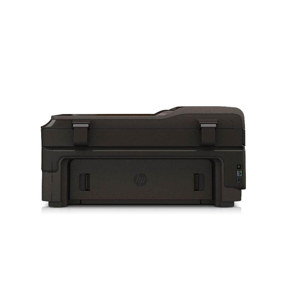 Fitur Printer Hp Officejet 7612 Wide Format E All In One A3 Wifi Dan 7110 Print Web Detail Gambar Terbaru