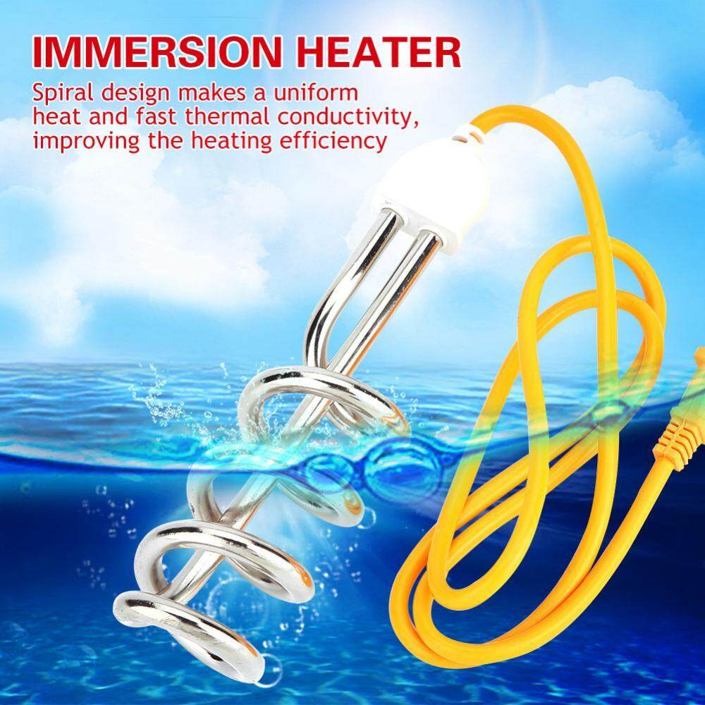 Water Heater for sale - Electric Water Heater prices, brands ...