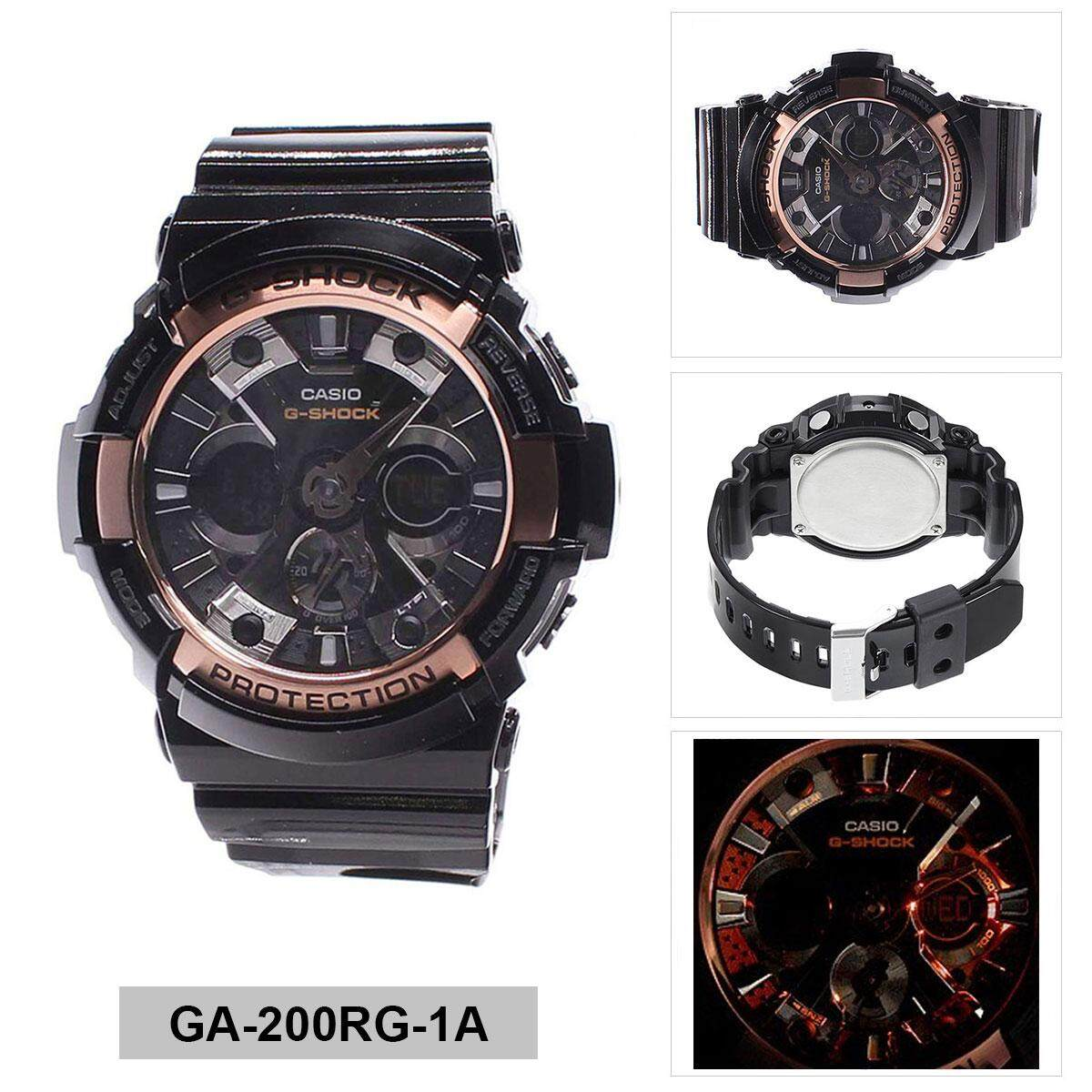 Sell Casio Mens Efr Cheapest Best Quality Th Store G Shock Ga 110gw 7a Thb 4600