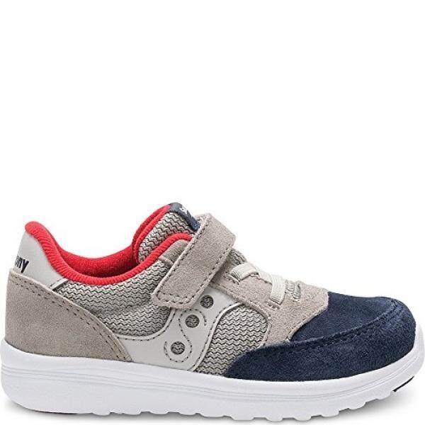 b946c1de6e3e Saucony Philippines  Saucony price list - Sneakers for Men for sale ...