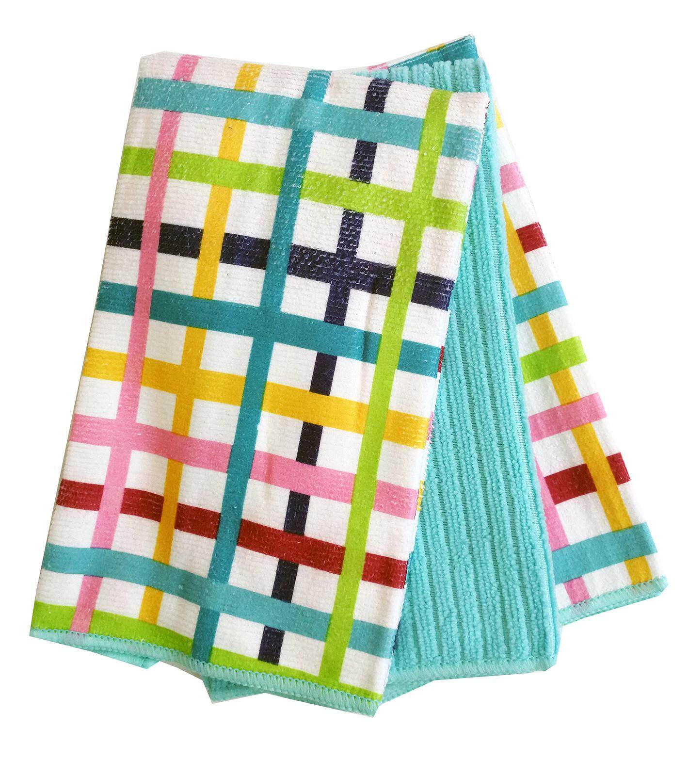Home Dish Cloth & Towels - Buy Home Dish Cloth & Towels at Best ...