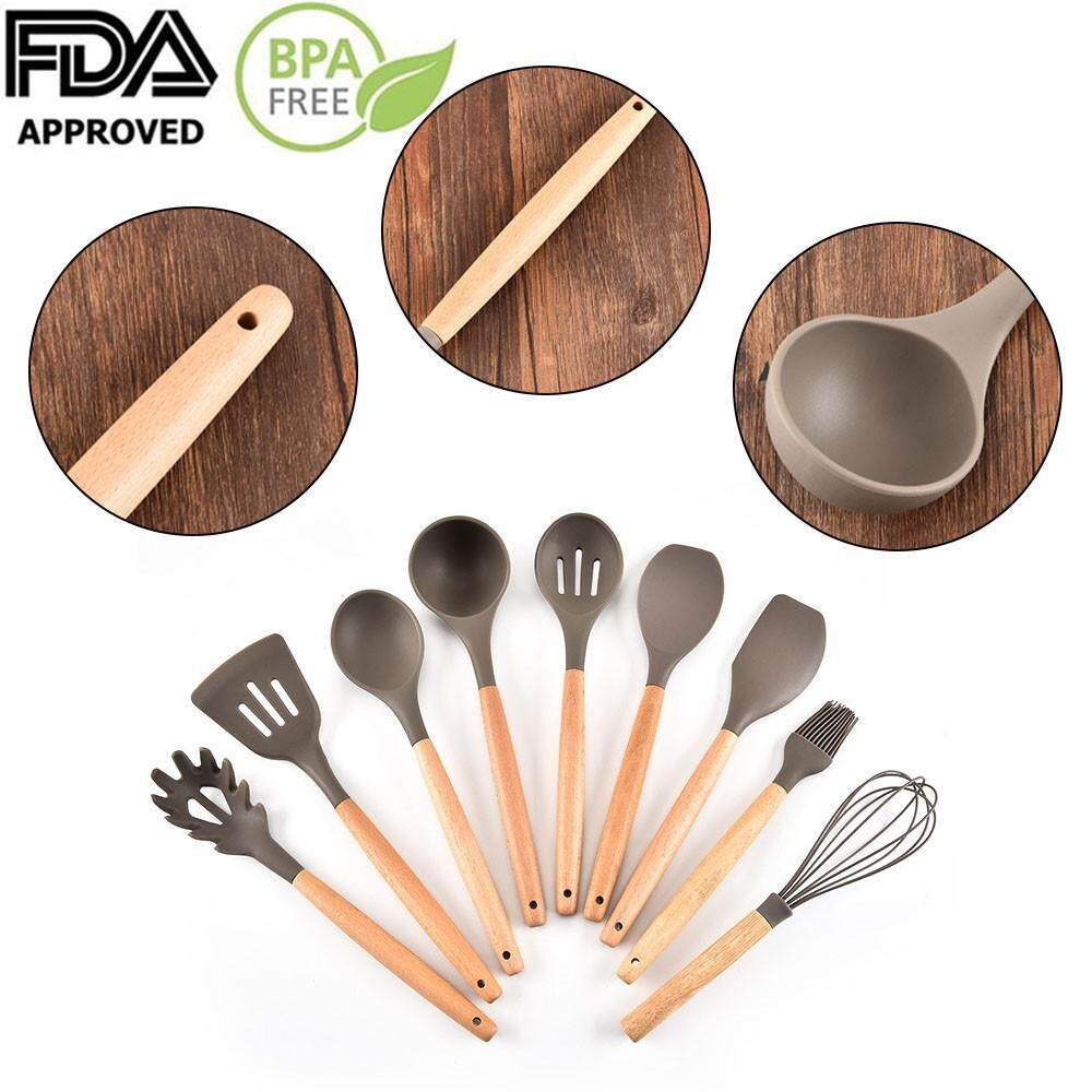 Home Cooking Utensils - Buy Home Cooking Utensils at Best Price in ...